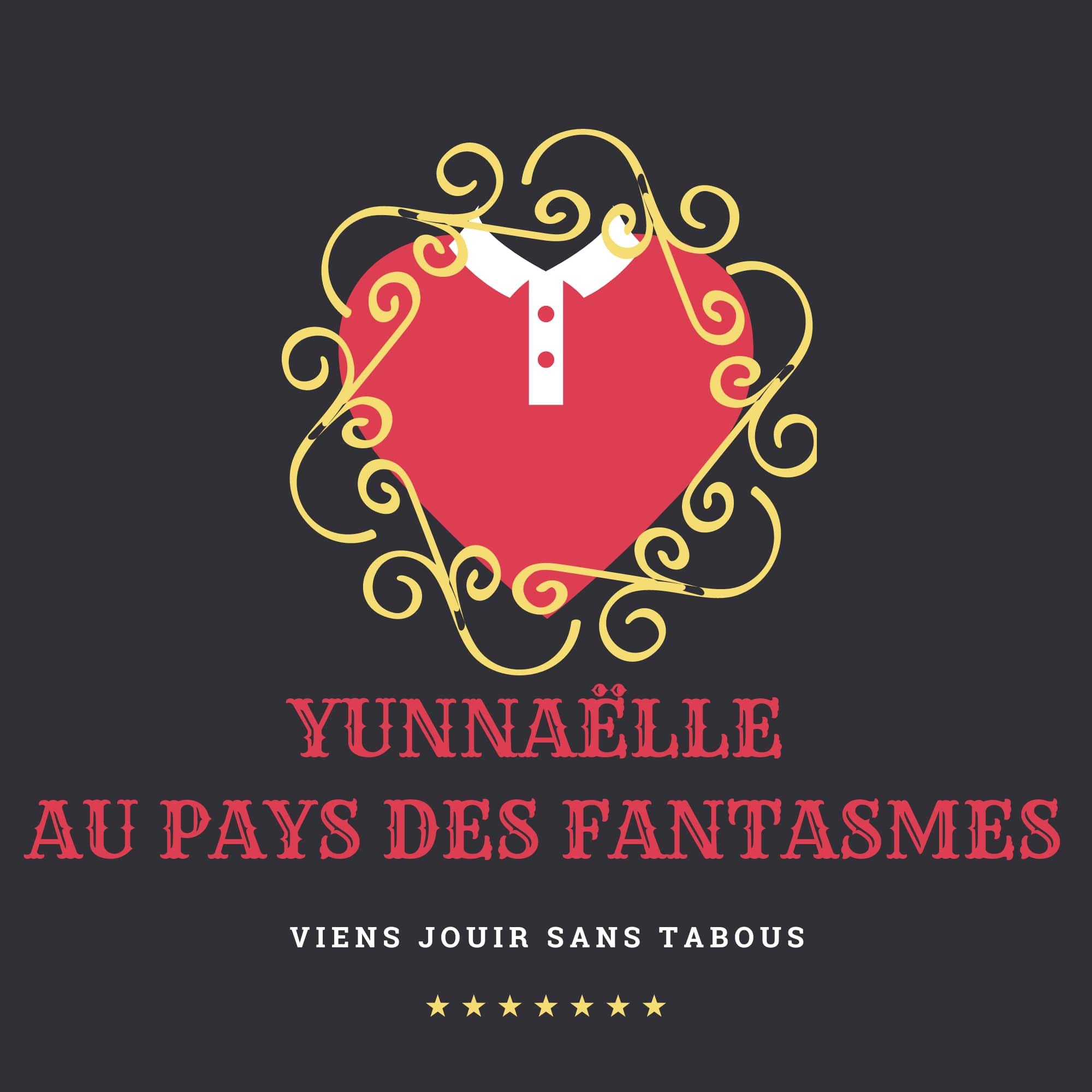 Yunnaelle