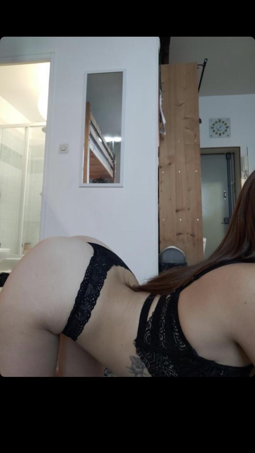 Eloise9603