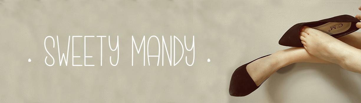 SweetyMandy