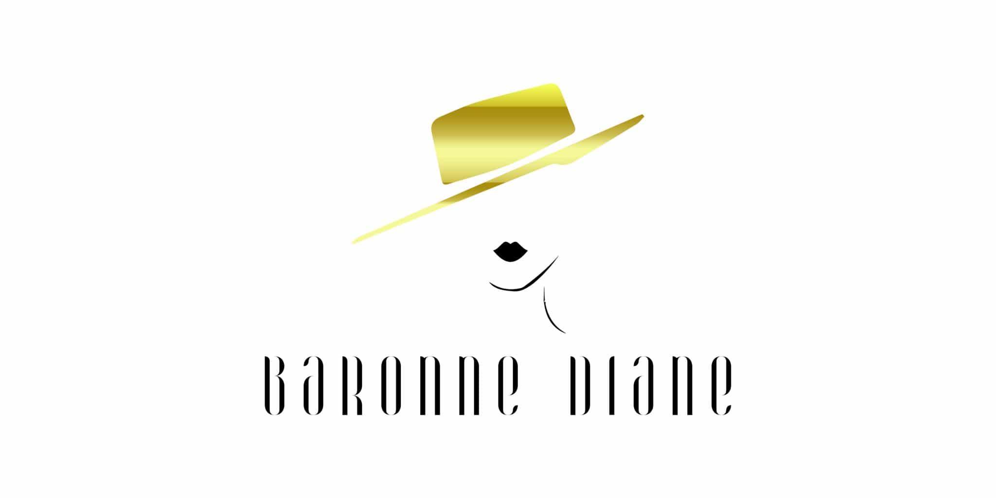 BaronneDianne